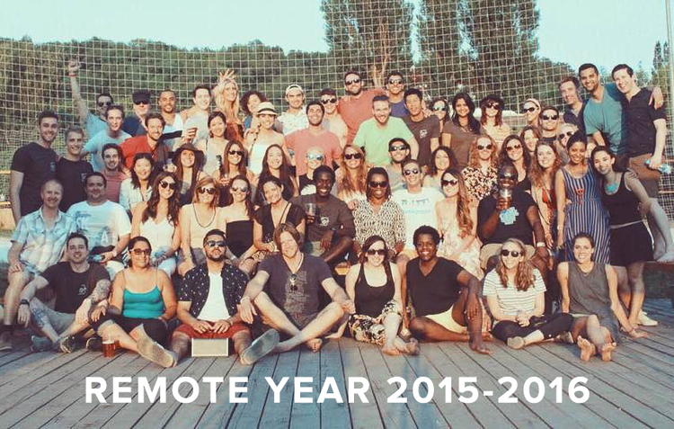 remote-year-2016