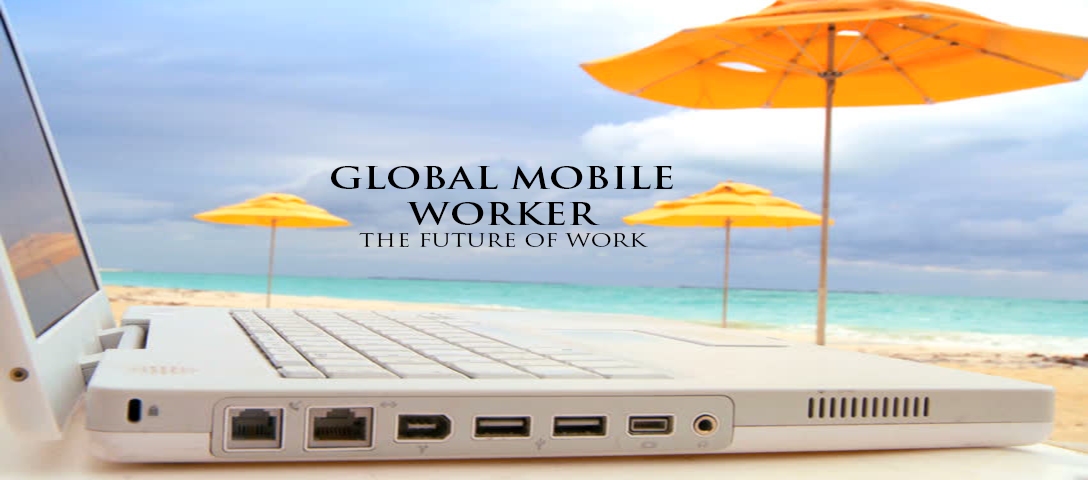 The Global Mobile Worker